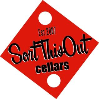 www.sortthisoutcellars.com