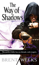 the_way_of_shadows_pb