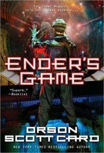 Ender'sGame