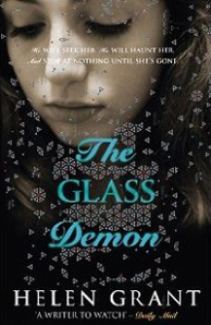 glass-demon-uk-200