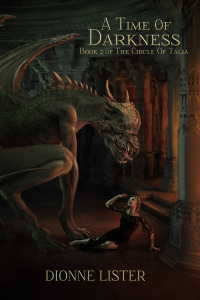 e-book-a-time-of-darkness-front-cover