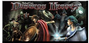 Dungeon Heroes