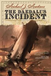 The Daedulus Incident